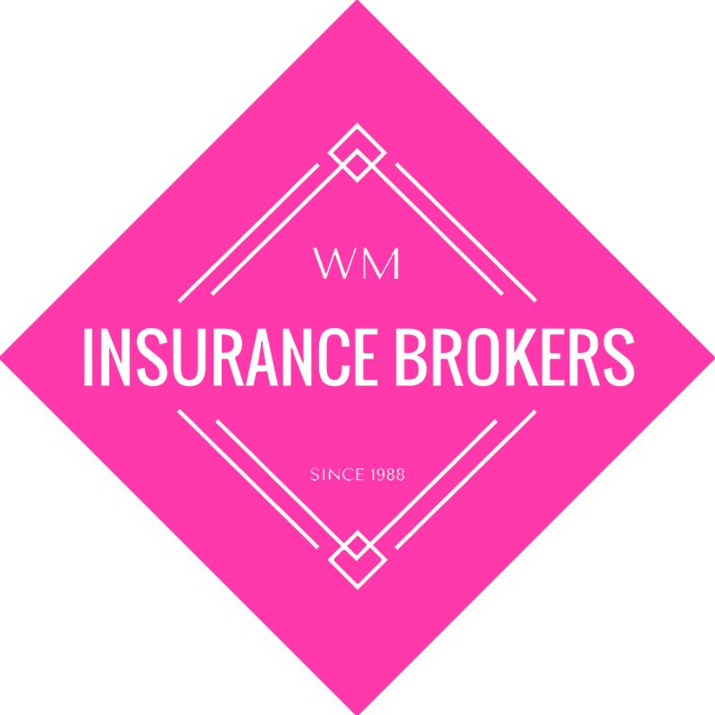 WM Insurance Brokers